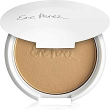 Parfums et Produits cosmétiques Poudre compacte pour visage - Ere Perez Corn Translucent Powder