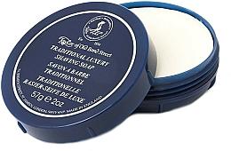 Parfums et Produits cosmétiques Savon à raser traditionnel - Taylor Of Old Bond Street Traditional Luxury Shaving Soap