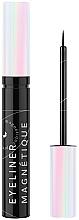 Parfums et Produits cosmétiques Eyeliner magnétique - Moon Lash Magnetic Eye Liner