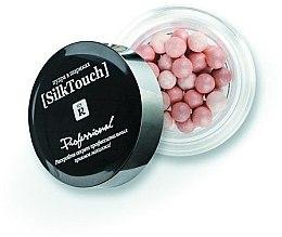 Parfums et Produits cosmétiques Poudre en perles - Relouis Silk Touch