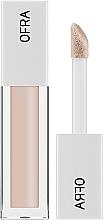 Parfums et Produits cosmétiques Base de fards à paupières - Ofra Eye Gel Primer