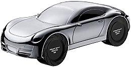 Parfums et Produits cosmétiques Jean-Pierre Sand 300 mph Speedcar - Coffret (4 x eau de parfum/ 25 ml)