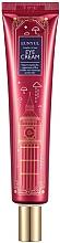 Parfums et Produits cosmétiques Crème à l'huile de noix de macadamia pour yeux - Eunyul Ultra Power Lifting Eye Cream