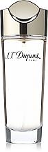 S.T. Dupont Pour Femme - Eau de Parfum — Photo N6