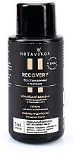 Parfums et Produits cosmétiques Huile de massage naturelle et régénérante pour corps - Botavikos Recovery Massage Oil (mini)