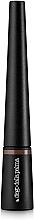 Parfums et Produits cosmétiques Poudre à sourcils - Diego Dall Palma The Eyebrow Studio
