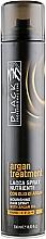 Parfums et Produits cosmétiques Laque à l'huile d'argan pour cheveux - Black Professional Line Argan Treatment Nourishing Hairspray