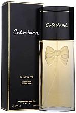 Parfums et Produits cosmétiques Gres Cabochard - Eau de Toilette