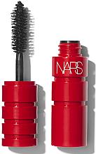 Parfums et Produits cosmétiques Mascara (mini) - Nars Climax Mascara