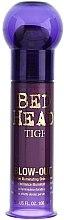 Parfums et Produits cosmétiques Crème illuminatrice dorée pour cheveux - Tigi Blow Out