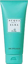 Parfums et Produits cosmétiques Acqua dell Elba Arcipelago Women - Gel douche