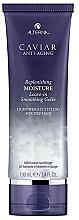 Parfums et Produits cosmétiques Gelée lissante pour cheveux sans rinçage - Alterna Caviar Anti-Aging Replenishing Moisture Leave-in Smoothing Gelee