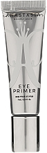 Parfums et Produits cosmétiques Base de fards à paupières - Anastasia Beverly Hills Eye Primer Mini