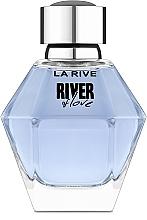 Parfums et Produits cosmétiques La Rive River Of Love - Eau de Parfum