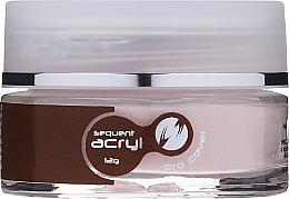 Parfums et Produits cosmétiques Résine acrylique pour ongles - Silcare Sequent Acryl