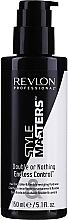 Parfums et Produits cosmétiques Cire fluide coiffante - Revlon Professional Style Masters Double or Nothing Endless Control
