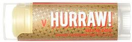 Parfums et Produits cosmétiques Baume à lèvres à l'huile de cardamome - Hurraw! Vata Lip Balm Limited Edition