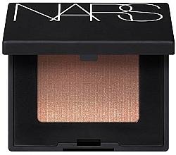 Parfums et Produits cosmétiques Fard à paupières - Nars Single Eyeshadow (miniature)