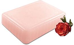 Parfums et Produits cosmétiques Paraffine de soin pour mains, Rose - NeoNail Professional