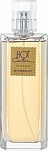Parfums et Produits cosmétiques Givenchy Hot Couture - Eau de Parfum