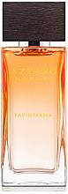 Parfums et Produits cosmétiques Azzaro Solarissimo Favignana - Eau de toilette