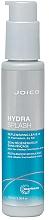 Parfums et Produits cosmétiques Soin à l'huile de jojoba pour cheveux, sans rinçage - Joico HydraSplash Replenishing Leave-in