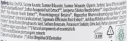 Lotion tonique à l'extrait de marjolaine sauvage - Natura Siberica — Photo N3