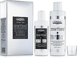 Parfums et Produits cosmétiques Système de renforcement des points - L'Oreal Professionnel SmartBond Kit