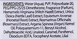 Tonique de mise en plis - Reuzel Gruming Tonic — Photo N6