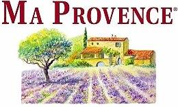 Savon à l'argile rouge naturelle - Ma Provence Nature Soap — Photo N2