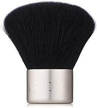 Parfums et Produits cosmétiques Pinceau poudre - Artdeco Powder Brush for Mineral Powder Foundation