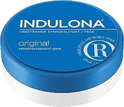 Parfums et Produits cosmétiques Crème pour corps - Indulona Original Body Cream