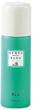 Parfums et Produits cosmétiques Acqua Dell Elba Blu - Déodorant
