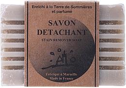 Parfums et Produits cosmétiques Savon détachant - Foufour Stain Remover Soap