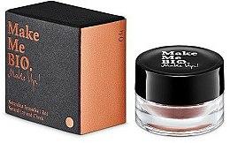 Parfums et Produits cosmétiques Rouge à lèvres naturel et blush - Make Me Bio Make Up!