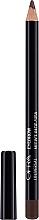 Parfums et Produits cosmétiques Crayon à sourcils - Ofra Universal Eyebrow Pencil