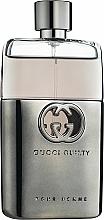 Parfums et Produits cosmétiques Gucci Guilty Pour Homme - Eau de Toilette