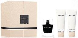 Parfums et Produits cosmétiques Narciso Rodriguez Narciso - Coffret