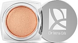 Parfums et Produits cosmétiques Fards à paupières crème - Dr Irena Eris Make Up Jewel Eyeshadow