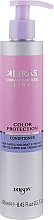 Parfums et Produits cosmétiques Après-shampooing pour cheveux colorés - Dikson Kerais Color Protections Conditioner