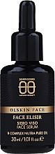 Parfums et Produits cosmétiques Sérum aux vitamines pour visage - Doppiozero Face Serum