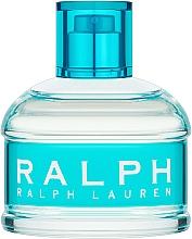 Parfums et Produits cosmétiques Ralph Lauren Ralph - Eau de Toilette