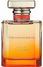 Parfums et Produits cosmétiques Ormonde Jayne Indus - Eau de Parfum