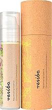 Parfums et Produits cosmétiques Essence visage rajeunissante - Resibo Rejuvenating Essence