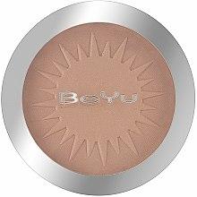 Parfums et Produits cosmétiques Poudre bronzante compacte pour visage - BeYu Sun Powder