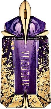 Thierry Mugler Alien Divine Ornamentations - Eau de Parfum