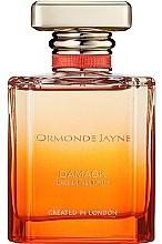 Parfums et Produits cosmétiques Ormonde Jayne Damask - Eau de Parfum