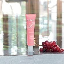 Crème sorbet à l'eau de raisin bio pour visage - Caudalie Vinosource Moisturizing Sorbet — Photo N4