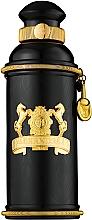 Parfums et Produits cosmétiques Alexandre.J Black Muscs - Eau de Parfum