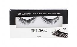 Parfums et Produits cosmétiques Faux-cils - Artdeco 3D Eyelashes